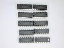 """AM26LS32ACN  """"Original"""" Texas Instruments  16P DIP IC 2  pcs"""