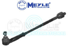 Meyle Track Rod Assembly ( Tie Rod / Steering ) Left - Part No. 116 030 8500