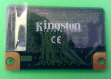Toshiba Portege 3010Ct 3015Ct 3020Ct 3025Ct Libretto Ss1000 32Mb Ram Memory
