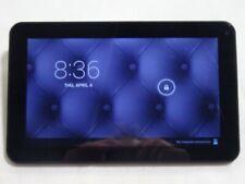 Polaroid Tablet PMID910BU (Read Description)
