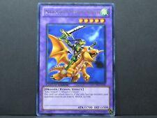 Alligator''s Sword Dragon WCPP-EN019 Yugioh Promos Card (Mint)