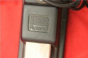 Roland Keyboard Pedal