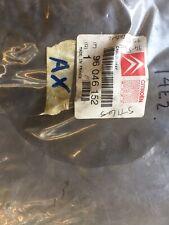 Citroen Ax 1.0 Clutch Cable