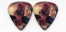 SPIDERMAN Guitar Pick!!! SPIDER-MAN #2