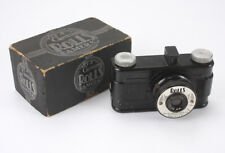 ROLLS, USES 127 FILM, BOXED, COSMETIC ISSUES/cks/188818
