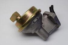 Airtex Mechanical Fuel Pump Assembly 40254 Fits: 1959 - 1966 283