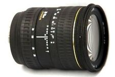 Sigma AF D 28-70mm f2.8 Made in Japan x Nikon Perfetto come nuovo AAAAAAA+++++++