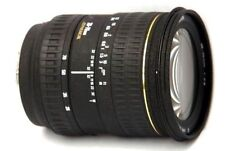 Sigma AF D 28-70mm f2.8 Made in Japan x Nikon Perfetto come nuovo AAAAAAA+++++++