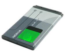ORIGINAL Nokia Akku BL-4C für 5100 6100 6125 6131 6170 6260 6300 i 7200 7270