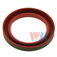 Auto Trans Torque Converter Seal Front WJB WS331227H