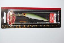 Lucky Craft Staysee 80sp Intenso Buceo Pez Pequeño Colgante 7.6cm 9.2ml Nc