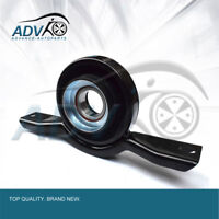 Centre Bearing for Ford Falcon BA BF 6cyl 2002-9/2006 Top Quality 30mm