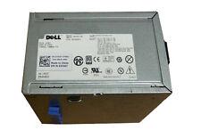 Bloc d'alimentation pour Dell Alienware ALX R3 R4 875 W PSU Power Supply W299G 0W299G N875EF-00