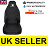 AUDI SPORT PREMIUM CAR SEAT COVER PROTECTOR X1 / 100% WATERPROOF / FITS AUDI A3
