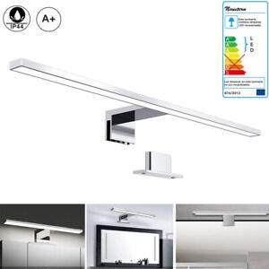 60CM LED Spiegel-Leuchte Badlampe Schminklicht Bilder-Lampe Schrank-Beleuchtung