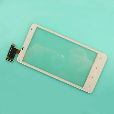 White Touch Screen Digitizer For HTC Raider 4G Holiday X710E G19 Vivid 4G Raider