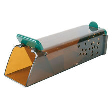 Trixie Humane Live Mouse Trap No Kill Rodent