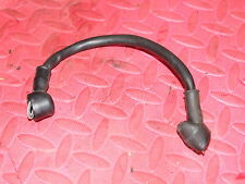 MV  F4 Brutale starter motor to relay cable connection wire