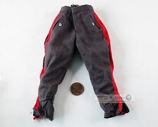 Figure 1 6 Ww2 German Stalingrad Commander Paulus Uniform Trousers Pants FH 9c