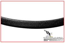 Black Pinchweld for Holden HJ-HX & Torana LC-UC.