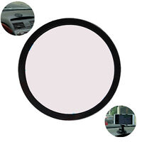 HOT 80mm Adhesive Disc for Dashboard Mounting for Magellan Garmin Tomtom GPS 1pc