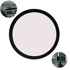 Newly Adhesive Disc for Dashboard Mounting for Magellan Garmin Tomtom GPS