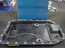 JAGUAR S TYPE XF XJ XK XK8 AUTOMATIC TRANSMISSION SUMP FILTER FITTED SEAL