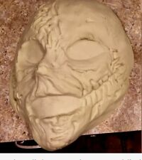 Slipknot Mask Corey Taylor Subliminal Verses RARE