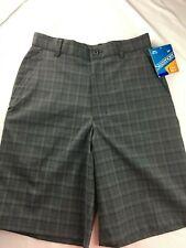 Slazenger Golf Shorts Mens size 28