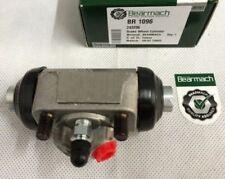 Bearmach Land Rover Series 2 & 3 LWB 109 Rear RHS / O/S Wheel Cylinder 243296