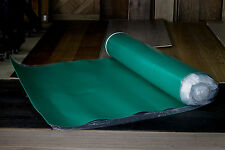 Underlay 2 mm /Floating Floor/ Floor/Timber Laminate/Acoustic Underlay/sample