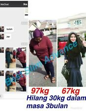 Can Loose Your Weight 5-10kg In 15 Days