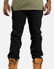 Jeans Levi's 501 pour homme, taille 36