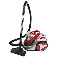 1501w 2000w Vacuum Cleaners Ebay