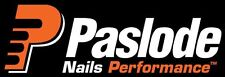 Paslode Tools Sticker Nail Gun Cordless Air Gas Fixing Nailer Battery Framing