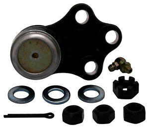 Suspension Ball Joint Front Lower ACDelco Pro 45D2197