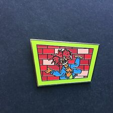 Muppets - Mystery Set - Pepe ONLY Disney Pin 94514