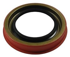 Differential Pinion Seal fits 1988-1996 GMC K1500,K2500 K3500 K1500,K2500,K3500
