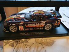 AUTOart 1:18 Dodge Viper Competition Coupe SCCA GT 2004 Lim. Edition