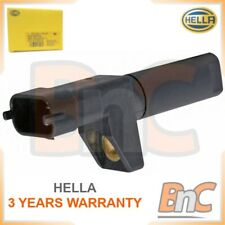 # GENUINE OEM HELLA HD CRANKSHAFT PULSE SENSOR MERCEDES BENZ JEEP CHRYSLER