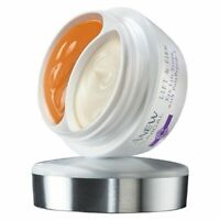 Avon Anew Clinical Eye Lift Dual Eye System Upper Eye Gel Under Eye Cream