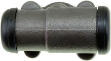 Drum Brake Wheel Cylinder fits 1946-1948 Mercury Mercury  DORMAN - FIRST STOP