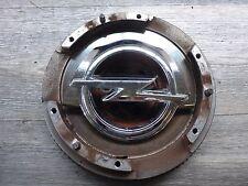 Suzuki Splash Opel Agila B H-B 2007-2014 Schwungscheibe Schwung Starterzahnkranz