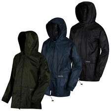 Regatta Stormbreak Mens Waterproof Shell Jacket
