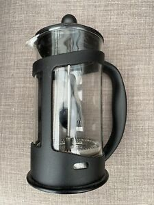 cafetiere 8 cup