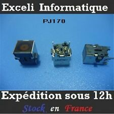 Netzanschluss HP all in one 320 Dc Klinkenstecker Verbindung PJ178