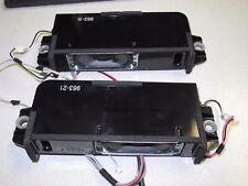 SONY KDL-60W630B  KDL-55W800B KDL-48W600B SPEAKERS  1-858-963-21 1-858-963-11