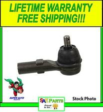 *NEW* Heavy Duty ES800333 Steering Tie Rod End Front Outer