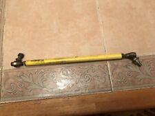 2002 Polaris Tie Rod Steering Arm Rod XCSP EDGE X