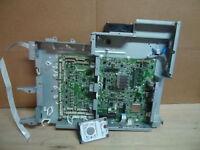 Konica Minolta A7PUH02108 Formatter Main Control Board Bizhub C308 C368